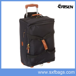 Top Fashion Functional Big Capacity Travel Trolley Bag pictures & photos