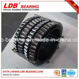 Four-Row Tapered Roller Bearing for Rolling Mill Replace NSK 939kv1351 pictures & photos