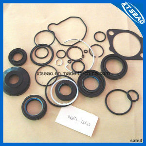 All Kinds of Rubber Repair Kits pictures & photos
