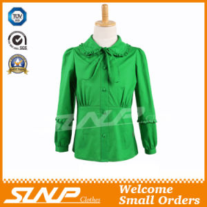 Wholesale Girls Kids Shirts for Spring/Autumn
