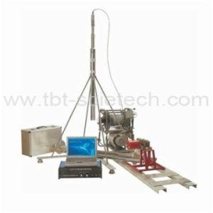 (JJC-1D) Detection System for Borehole of Concrete Pile pictures & photos