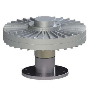 1000W, 200rpm, 100rpm Wind Generator (Disc Coreless Maglev Generator 100W-10KW) pictures & photos