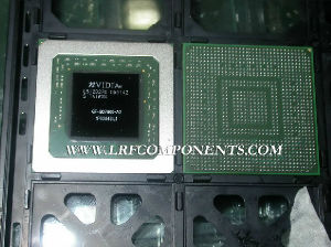 Brand New Nvidia Chipset for Laptop (GF-GO7800-A2)