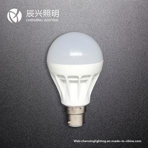 11W B22 LED Lamp Bulb