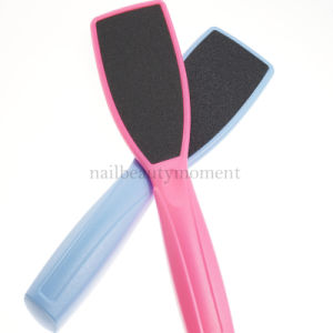 Beauty Pedicure Foot File Tool (FF35) pictures & photos