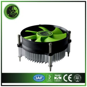CPU Cooling Fan Cw-CPU917 pictures & photos