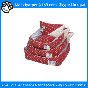 Factory Supply Pet House Dog pictures & photos