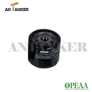 Engine Parts--- Oil Filter for Kohler CH18, CH20, CH23, CH730 pictures & photos