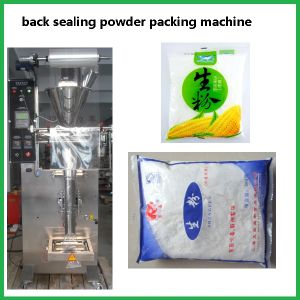 50 to 500ml Large Scale Powder Packaging Machine pictures & photos
