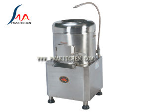 Potato Peeler Capacity: 15kg pictures & photos