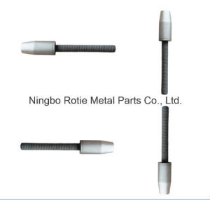 Zinc Coated Stick for Mining pictures & photos