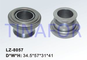 Clutch Release Bearing for GM CB1086C TT1086C (LZ-8057)