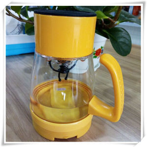 New Arrival Shake Mixer Cup (VK15025) pictures & photos