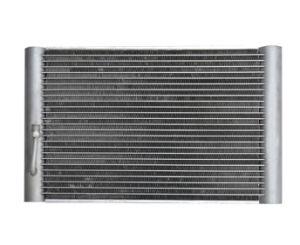 Pipe Belt Type Auto Air Conditioning Evaporator pictures & photos