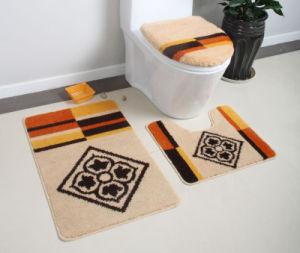 Bath Set Da5219A