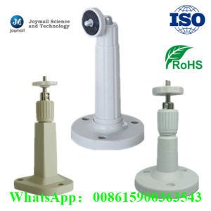 Customzied CCTV Camera Bracket Part pictures & photos