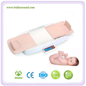 Height and Weight Scale for Baby pictures & photos