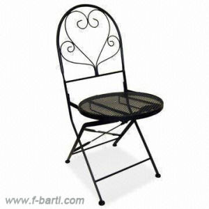 Patio Chair (F11FBT030)