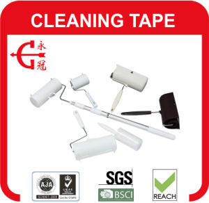 Hot Product Good Price High Strength Cleaning Tape pictures & photos