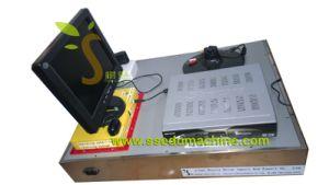 Satellite Trainer Educational Training Equipment Teaching Equipment Telecommunication Trainer pictures & photos