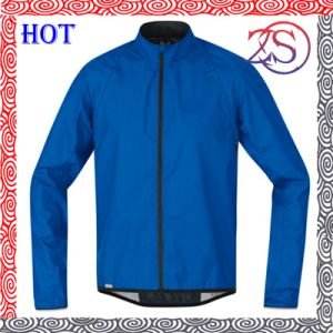 OEM Women/Men Sublimation Print Plus Size Jacket pictures & photos