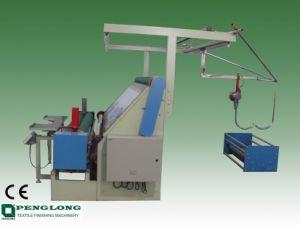 Tubular Opening Inspection Machine (PL-C)