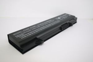 Laptop Battery for 6cell/9cell DELL E5400 E5500 Battery pictures & photos
