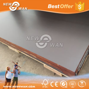 Cheap Wooden Formwork for Construction pictures & photos