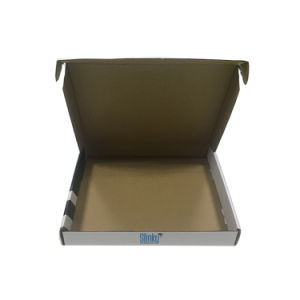 New Design Corrugated Paper Packaging Boxes (FP6005) pictures & photos