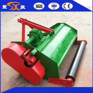High Quality 1jh Series Rotary Mower/Straw Crash Machine pictures & photos