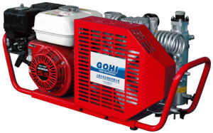 300L/Min 178 Kg Electric Air Compressor Small Sample Order Available pictures & photos