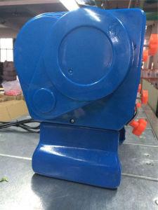 Electric Noodle Making Machine (GRT-DZM200) Pasta Maker pictures & photos