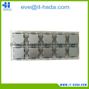E7-4820 V4 25m Cache 2.00 GHz for Intel Xeon Processor pictures & photos