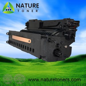 Black Toner Cartridge 006r01275 and Drum Unit 013r00623 for Xerox Workcentre 4150 pictures & photos