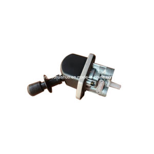 Hand Brake Valve Use for Mercedes Benz 9617230280 pictures & photos