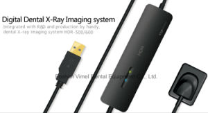 Dental X Ray Imaging System Digital Sensor pictures & photos