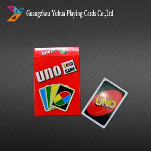China Manufacturer Adult Custom Game Cards pictures & photos
