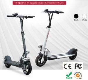 Electric Road Dirt E Bike Accessories Parts 2018 pictures & photos