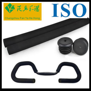 Rubber Rings Rubber Grommets Rubber Seal Hose Pipe pictures & photos