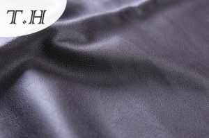 Upholstery Fabric Suppliers Newest Suede Sofa Fabric pictures & photos