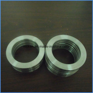 High Precision Customized Aluminum CNC Machining Parts Made in China pictures & photos