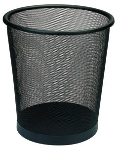 Guest Room Trash Bin with Iron (KL-56) pictures & photos