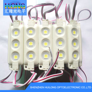 1660-5050 LED Module with Epistar Chips pictures & photos