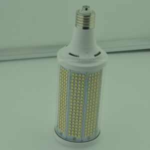 80W 13600lm Samsung LED LED-Retrofit-Leuchtmittel pictures & photos
