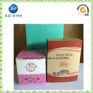 2016 Luxury Promotional Paper Gift Box for Jewelry (JP-box028) pictures & photos