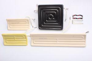 120X60 220V 500W Fsf Ceramic Heater pictures & photos