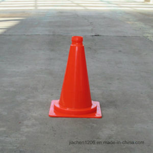 Wholesale Traffic Cones for Road and Construction Used pictures & photos