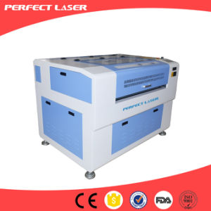 Hotsale 13090 100W Acrylic Wood CO2 Laser Engraving Cutting Machine pictures & photos