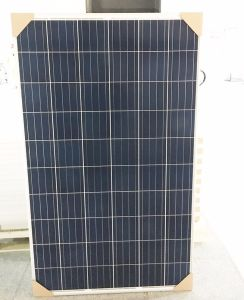 Tier 1 World Famous Brand Wholesale Price Jinko Solar 265W pictures & photos