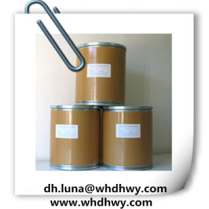 China Supply CAS: 39416-48-3 Pyridine Hydrobromide Perbromide pictures & photos